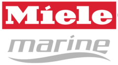 DT Engineering – Miele Marine – Superyacht Services